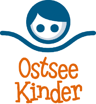 """Grundschule """"Ostseekinder"""""""